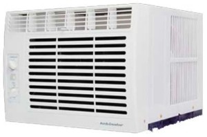 Air_Conditioner_Size_Guide_Window