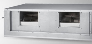 air_conditioner_size_guide_ducted