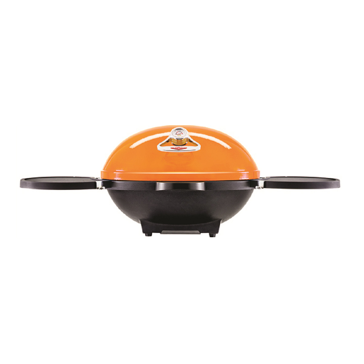 Beefeater BUGG Gas BBQ - Amber 18224
