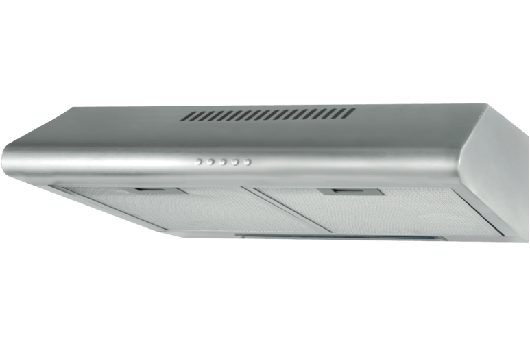 Omega ORF60X 60cm Fixed Rangehood