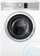 Fisher & Paykel WH7560J1 7.5kg Front Load  Washing Machine