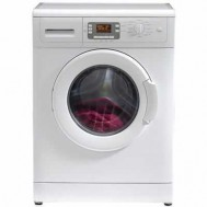 Euromaid WM5 5kg Front Load Washing Machine