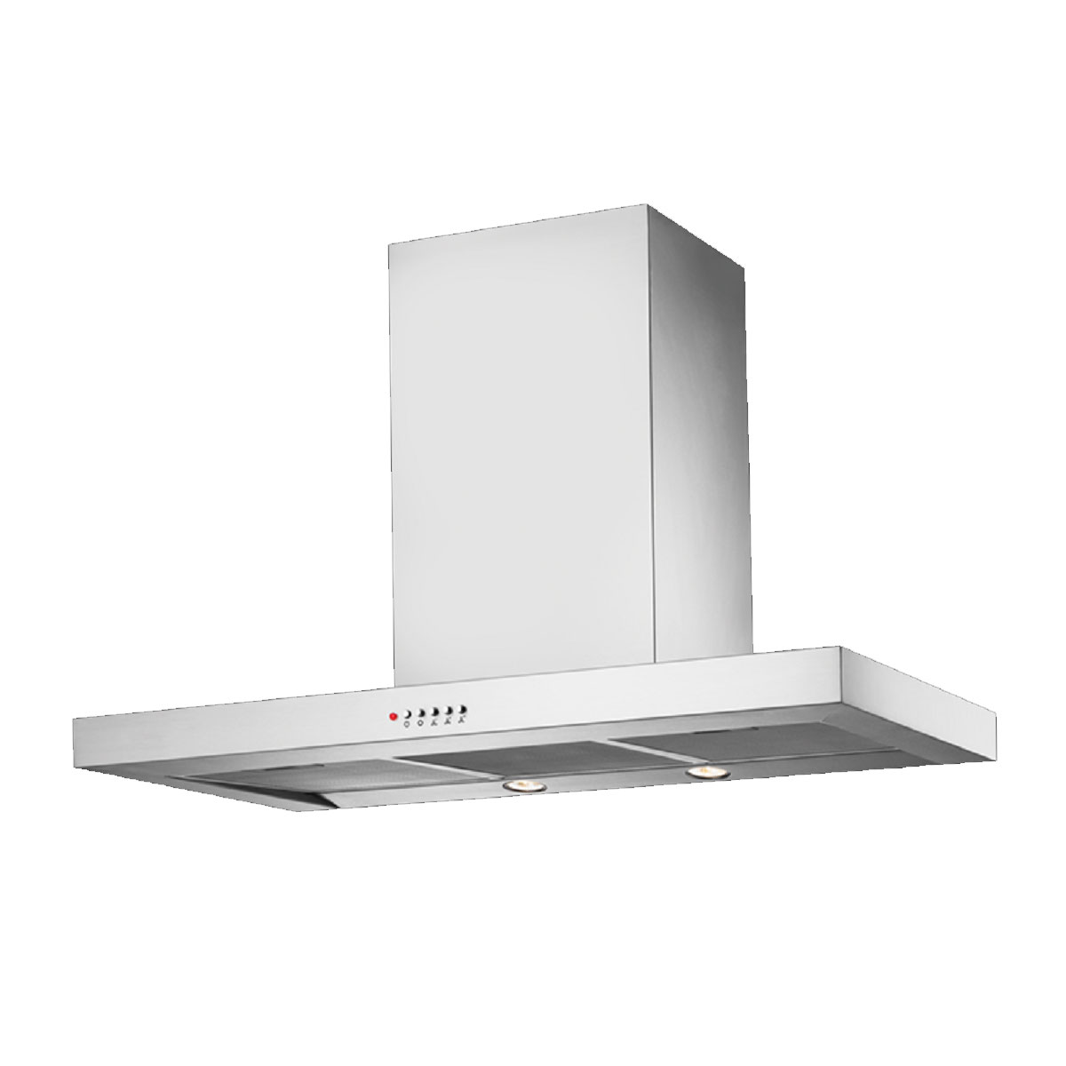 Chef Canopy Rangehood CS910CS