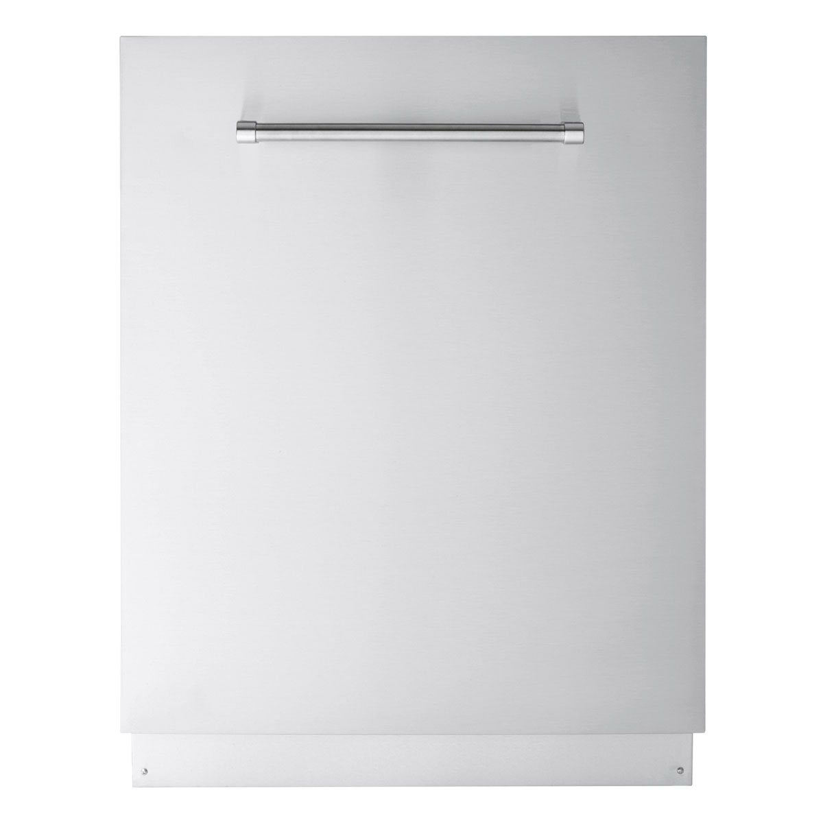 Delonghi DEDW654FI Fully-Integrated Dishwasher