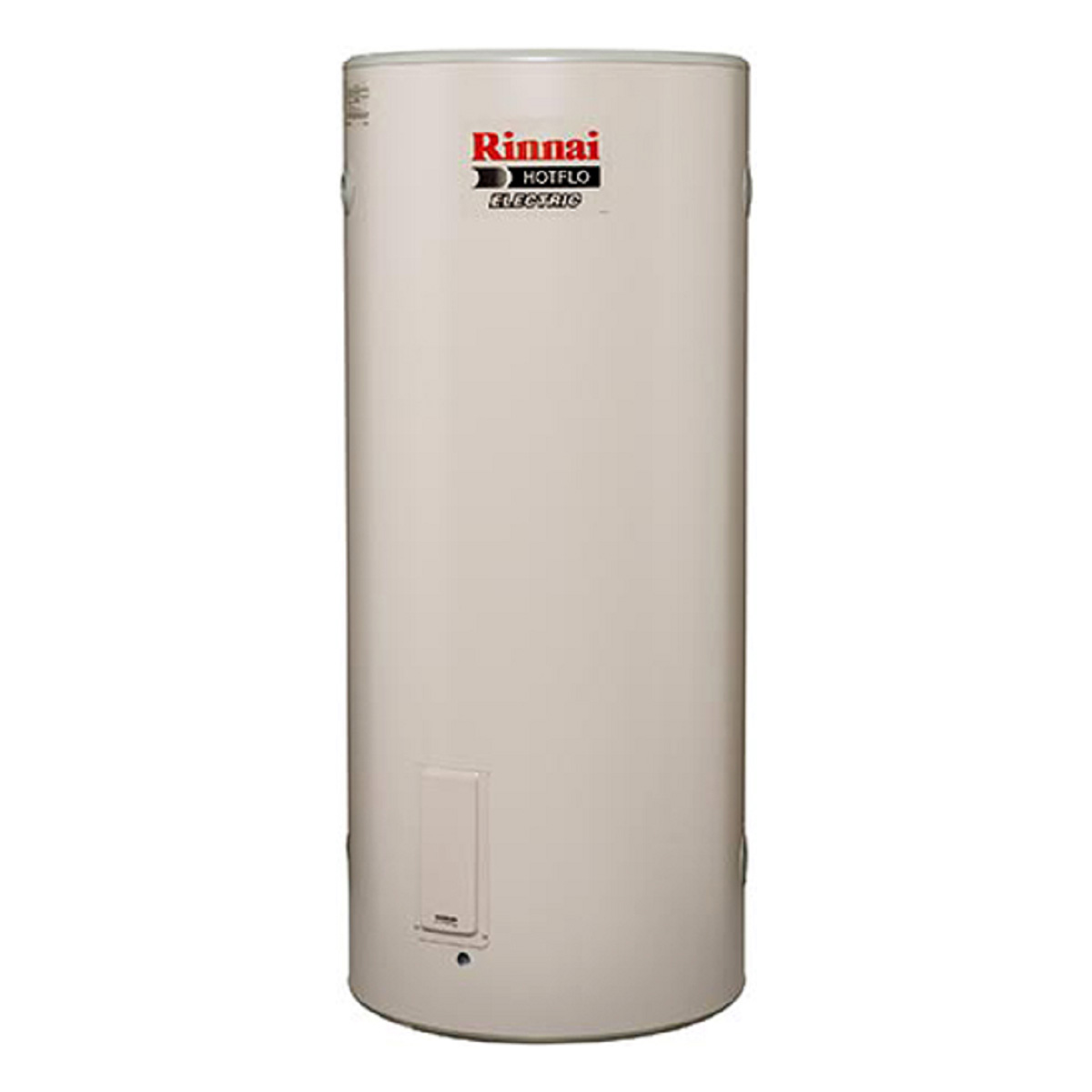 Rinnai EHF250S36 250L Electric Hot Water System