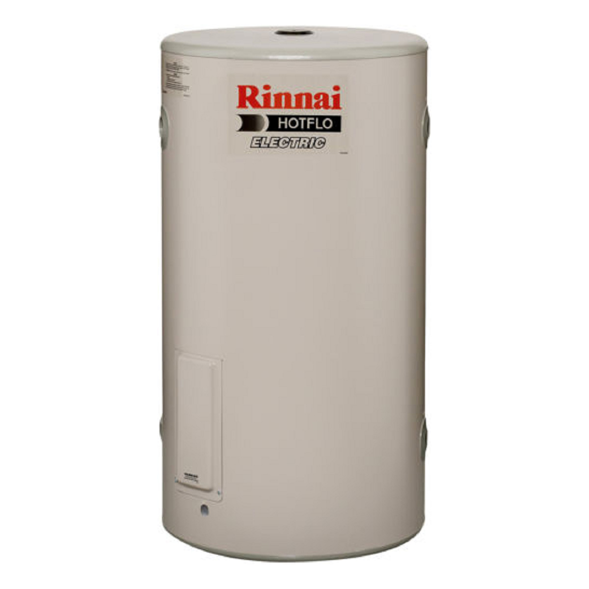 Rinnai EHF80S36 80L Electric Hot Water System
