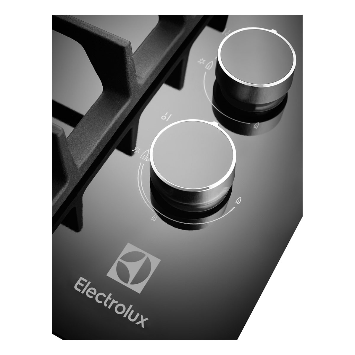 Electrolux Cooktops Electric ~ Electrolux ehg ba gas cooktop up to off