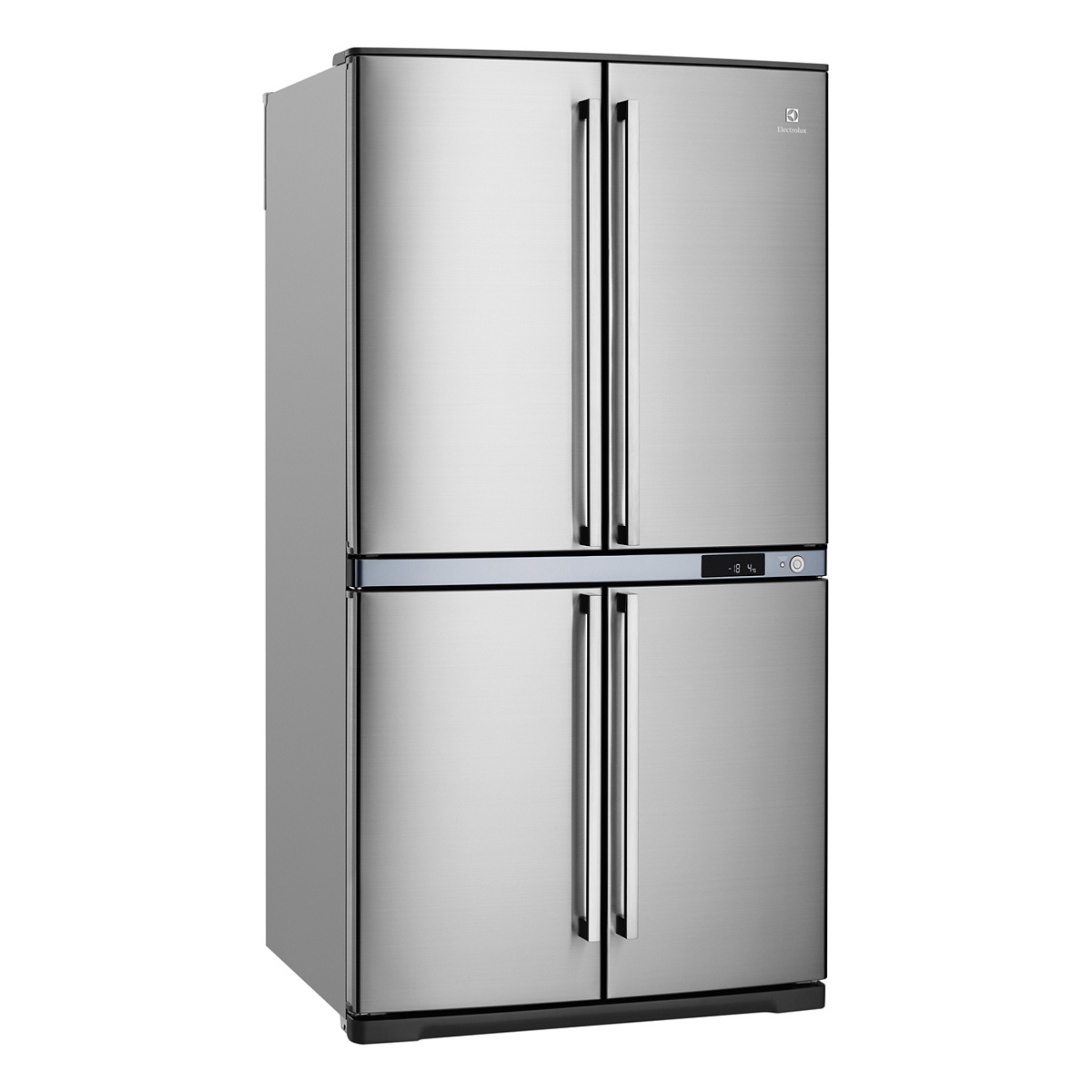 GF-B620SL - 620L French Door Refrigerator with Auto Ice ...