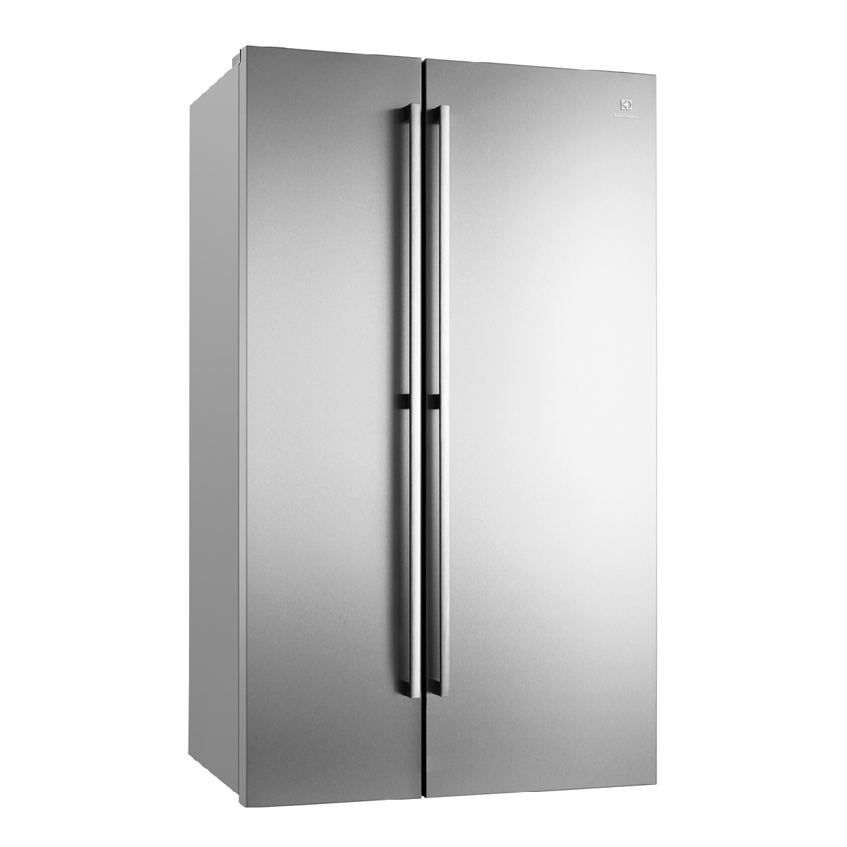 Electrolux Side by Side ESE7007SG