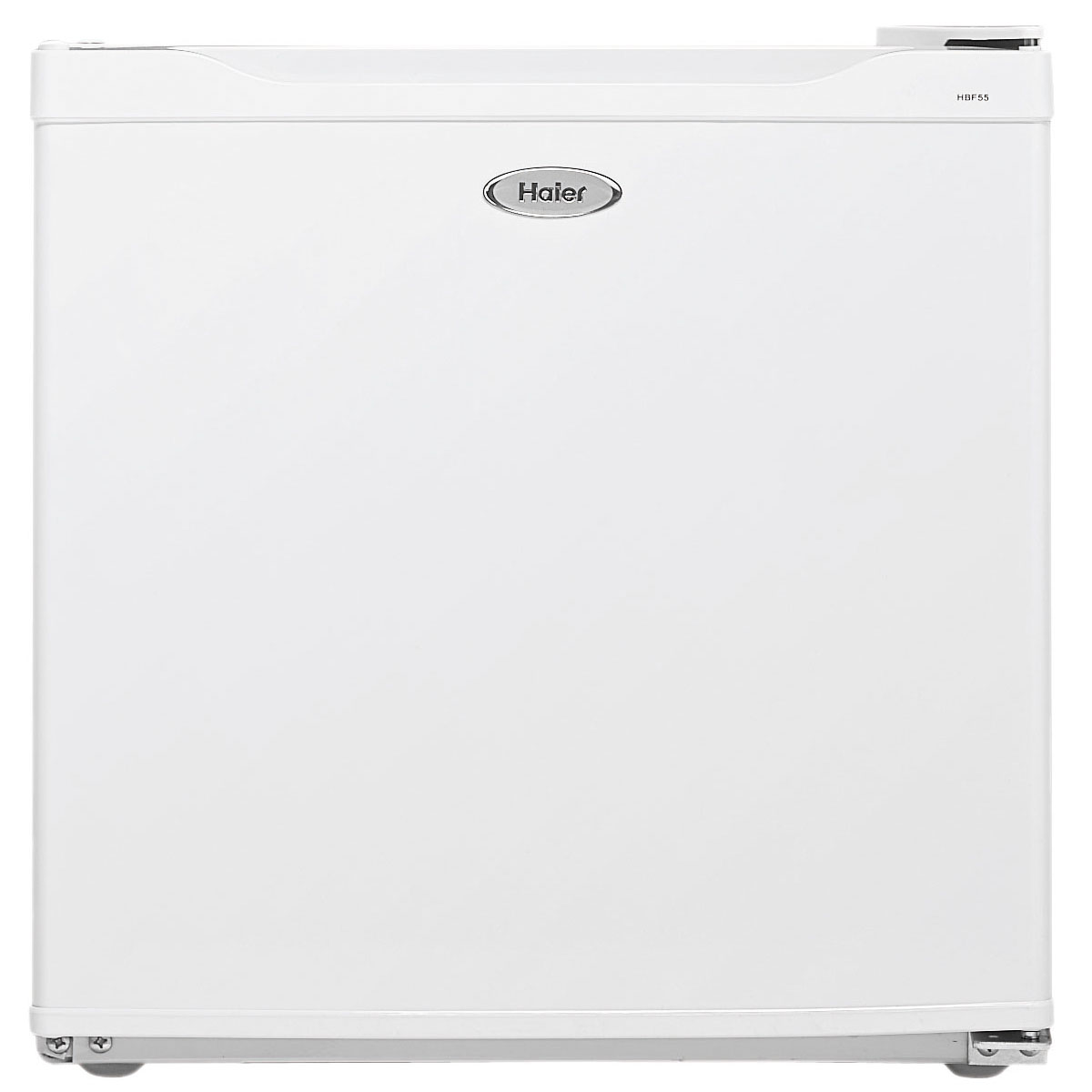 Haier HBF55W 50L Bar Fridge