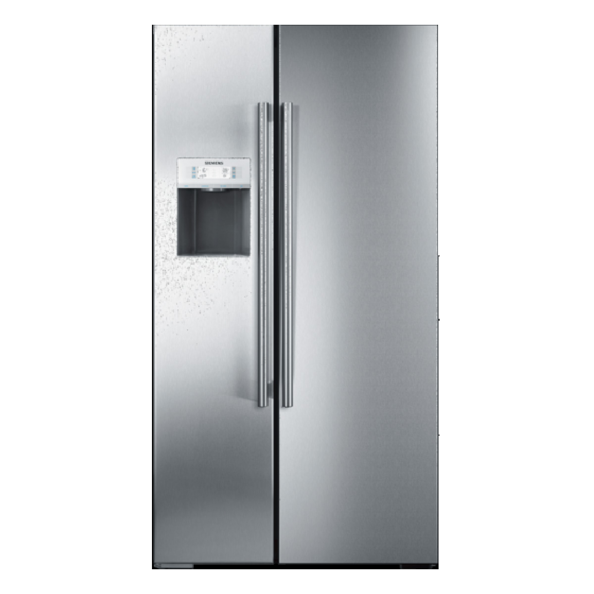 siemens ka62dp90au iq700 side by side fridge home clearance. Black Bedroom Furniture Sets. Home Design Ideas