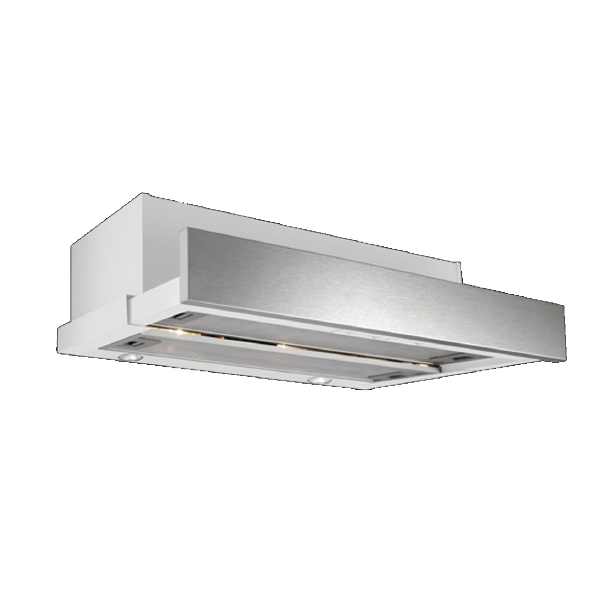 Omega ORT9WXA Retractable Rangehood