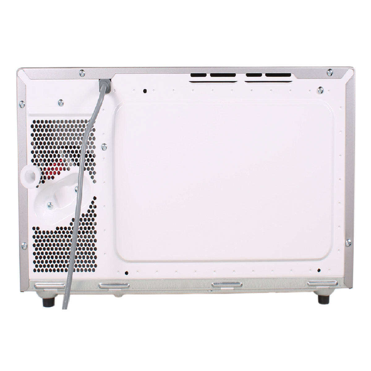 Sharp R395YS 39Litres Stainless Steel Inverter Microwave 29498
