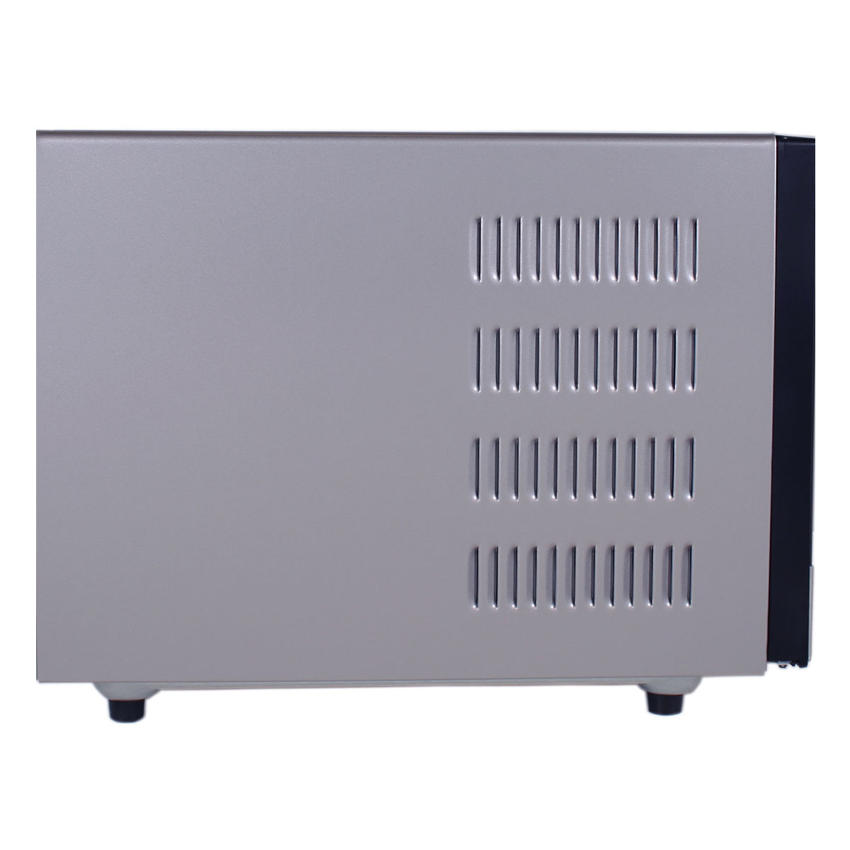 Sharp R395YS 39Litres Stainless Steel Inverter Microwave 29499