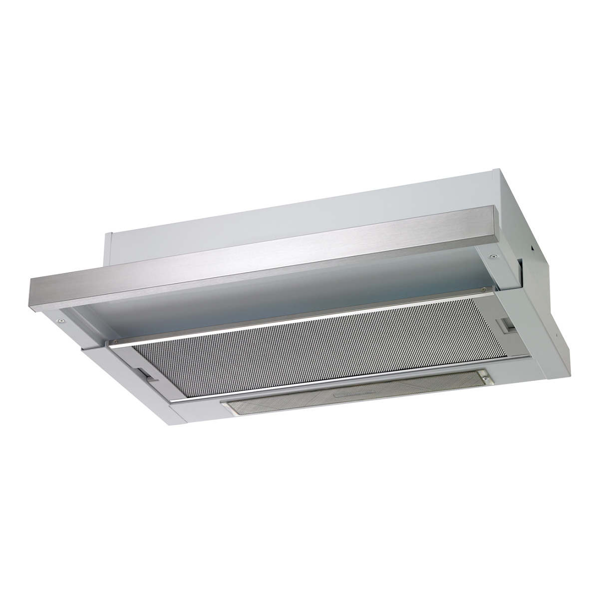 Chef REHR6S Retractable Rangehood