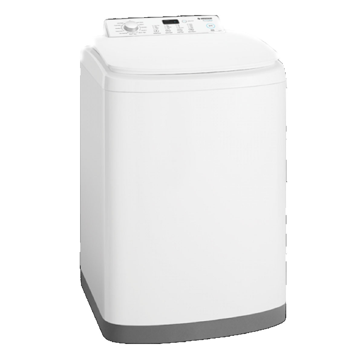 Simpson SWT6541 6.5kg EZI Top Load Washing Machine