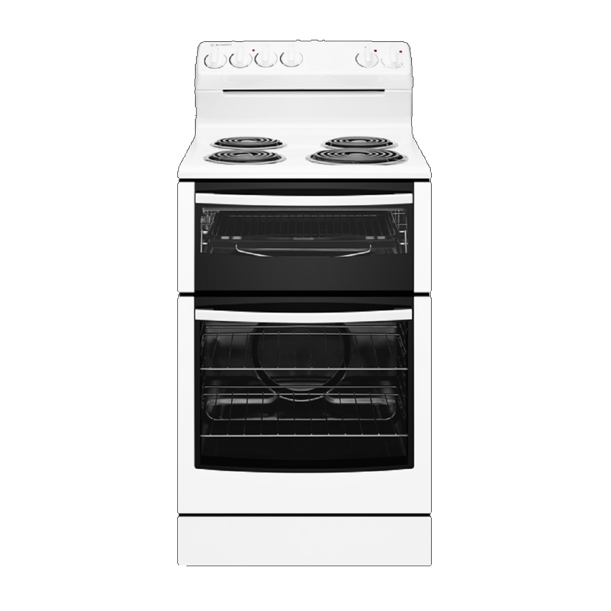 Westinghouse Electric Stove WLE525WA