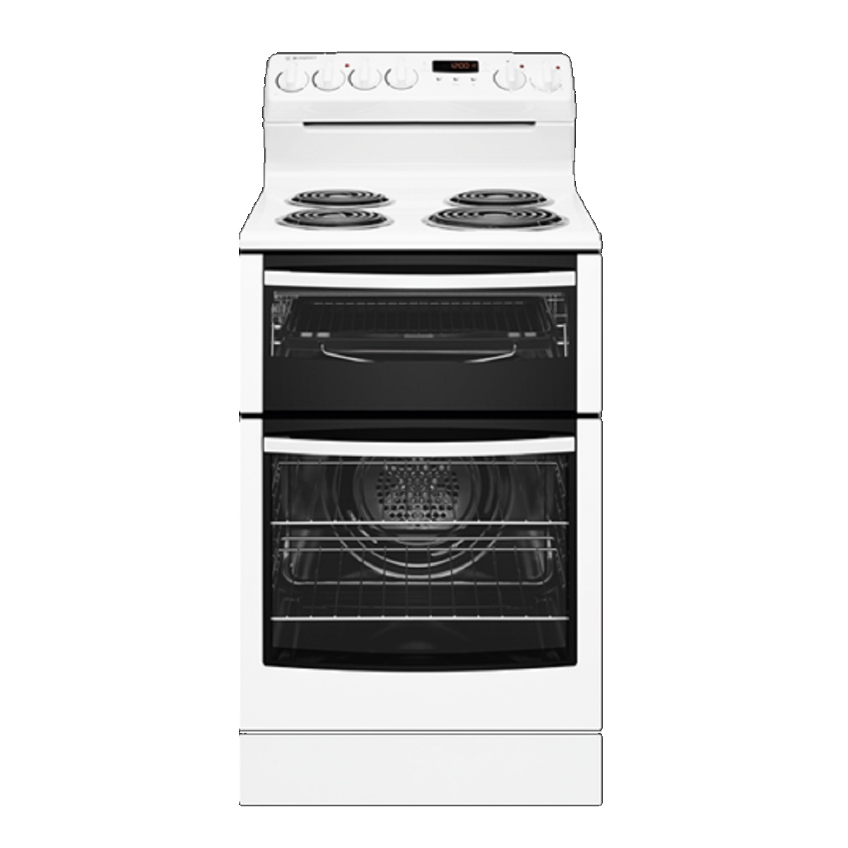 Freestanding Westinghouse Electric Oven/Stove WLE527WA