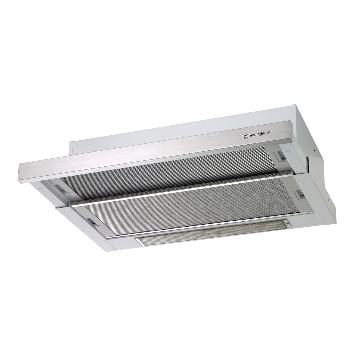 Westinghouse Slide Out Rangehood WRH608IS