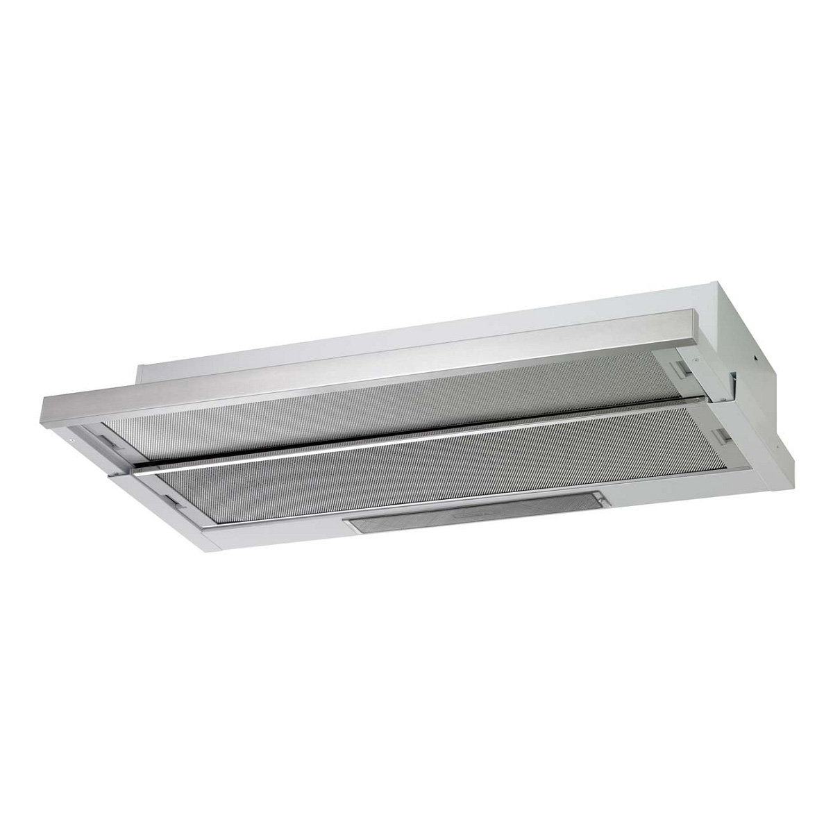 Westinghouse WRH908IS Retractable Rangehood