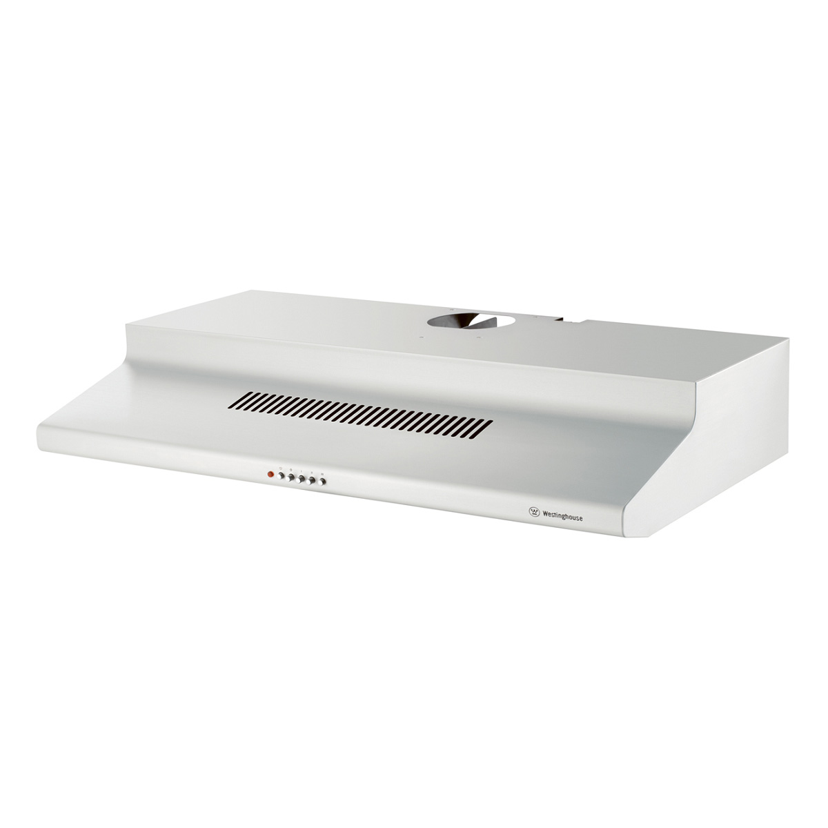 Westinghouse WRJ903UW Fixed Rangehood