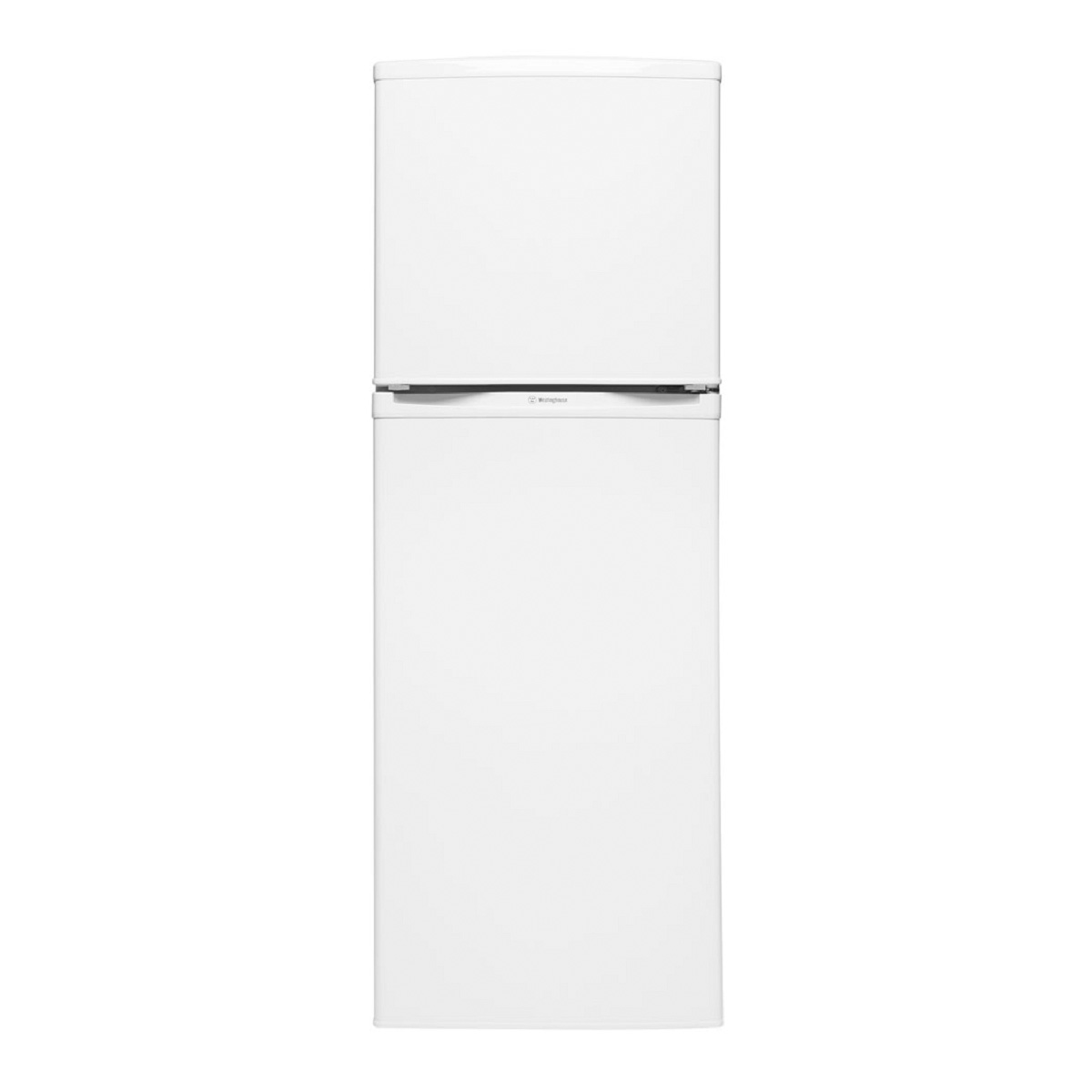 Westinghouse WTM1800WCRH 180L Top Mount Fridge