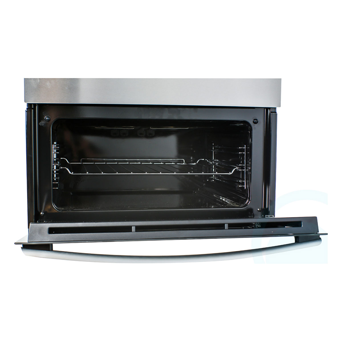 Westinghouse WVE665S Built-In Oven 27010