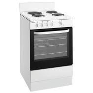 Chef Electric Stove CFE532WA