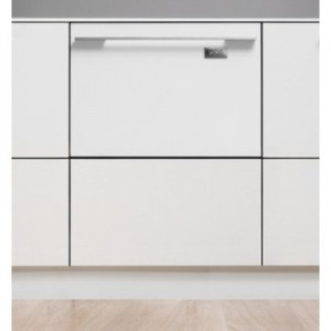 Fisher & Paykel DD60SI7 Series 7 Fully Integrated DishDrawer 7799