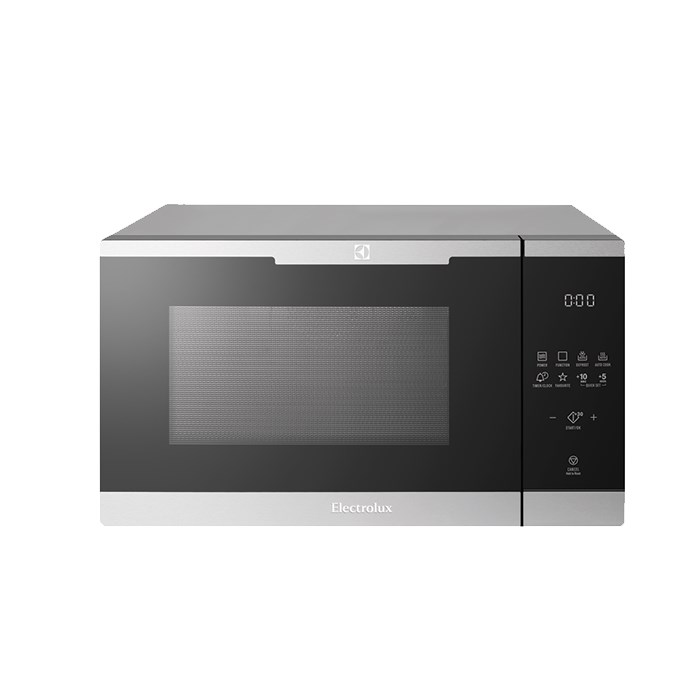 electrolux emf2527ba convection microwave 900w home. Black Bedroom Furniture Sets. Home Design Ideas