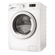Electrolux EWF14742 7kg Front Load Washing Machine
