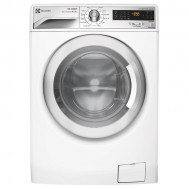 Electrolux Washer Dryer Combo EWW12832