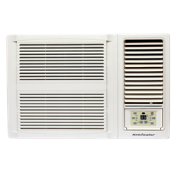 Kelvinator KWH39CRE 3.9kW Window Box Air Conditioner 4364