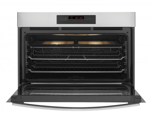 Westinghouse WVE916SA 90cm Built-In Oven 6311