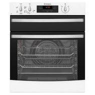 Westinghouse WVG655WNG Gas Wall Oven - Separate Grill