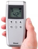 Rinnai WWC503 Wireless Water Controller