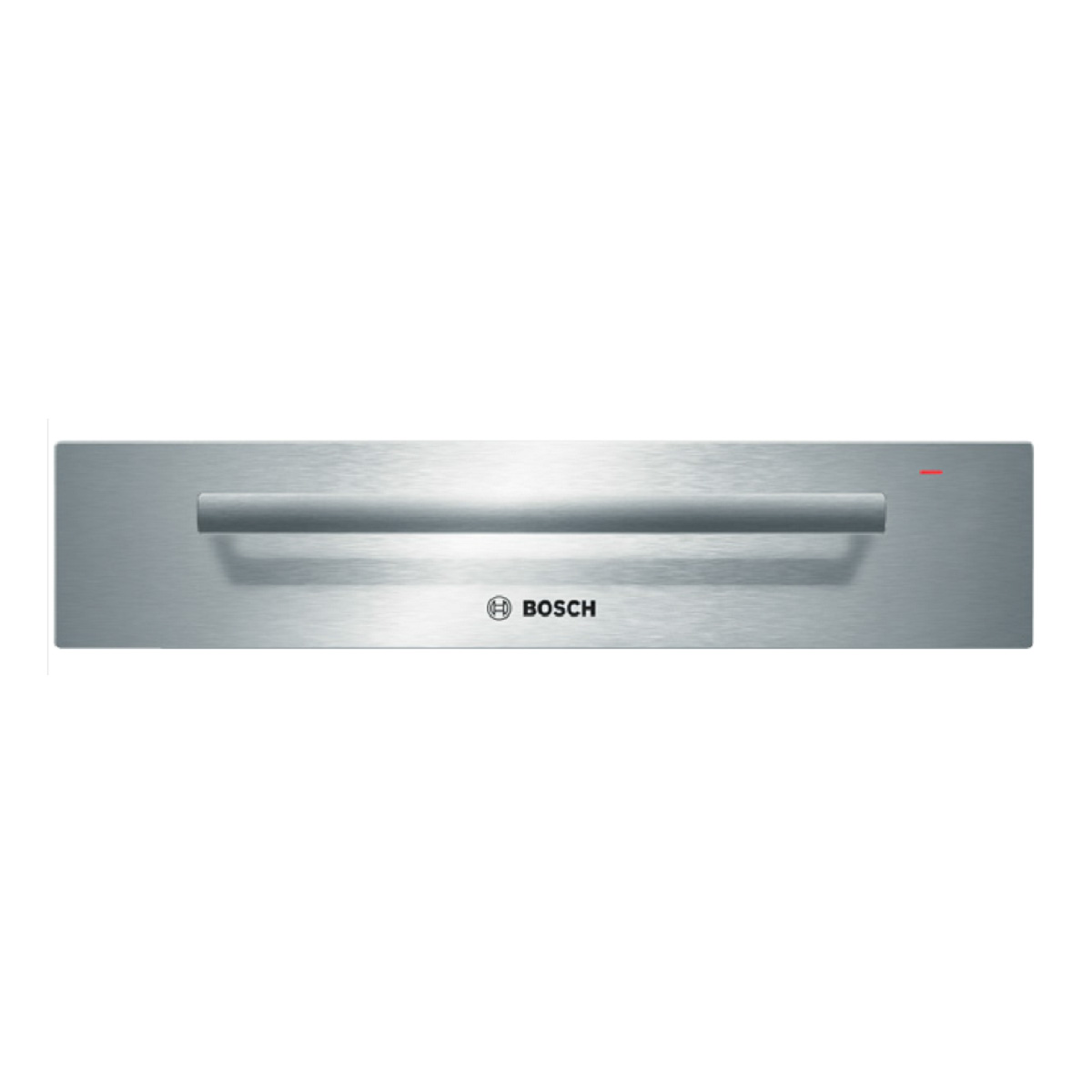 Bosch Warming Drawer HSC140652A
