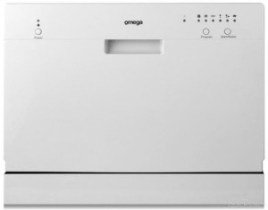 Buy_dishwasher_online_benchtop_dishwasher