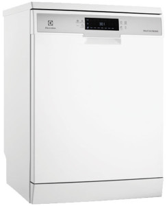 Buy_dishwasher_online_freestanding