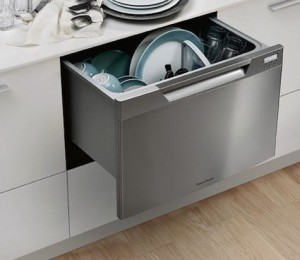 DishDrawer_buy_online_dishwasher