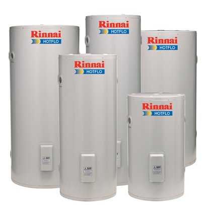 Hot Water Systems | Home Clearance