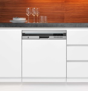 Semi_integrated_dishwasher_buy_online_dishwasher