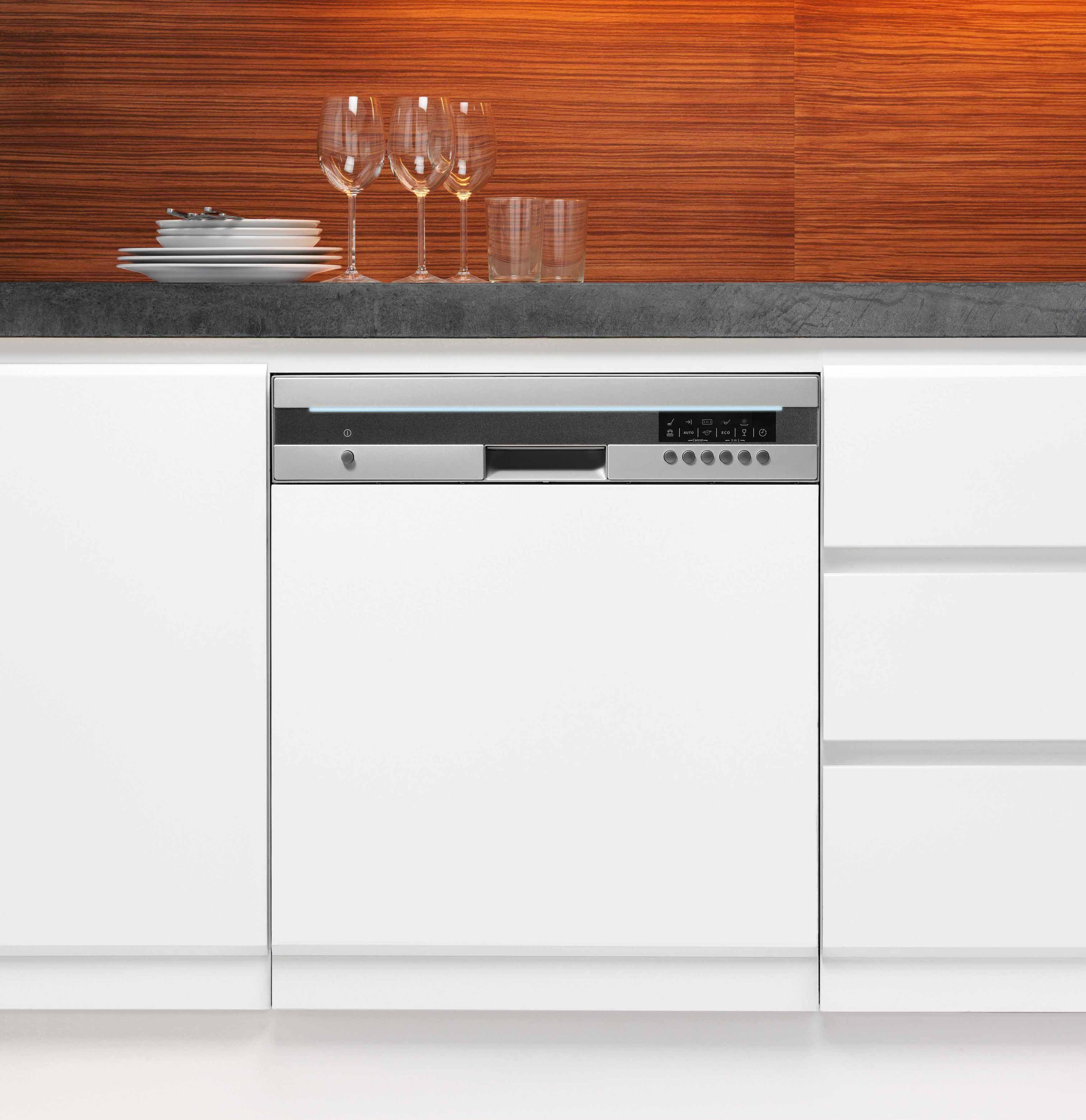 product requesttype with ge specs single controls name interior appliance gea hidden drawer steel dispatcher stainless dishwasher image hybrid