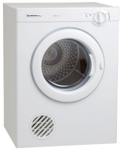 Simpson_dryer