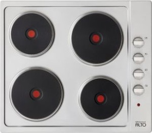 Solid_electric_hotplate_electric_cooktop_sale