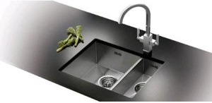 buy cheap stainless steel sink