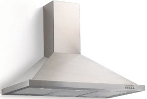canopy_rangehood_compare_appliances_online