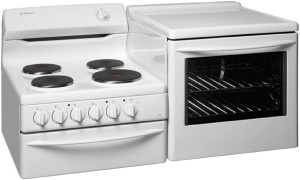 elevated_stove_compare_appliances_online
