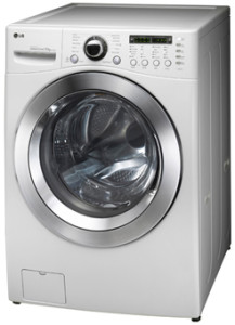 front_load_washing_machine_buy_washing_machines_online