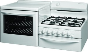 gas_elevated_stove_compare_appliances_online